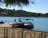 tailored-boat-tour-split-trogir-83