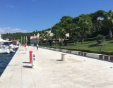 tailored-boat-tour-split-trogir-16