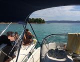 tailored-boat-tour-split-trogir-17