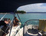 tailored-boat-tour-split-trogir-87