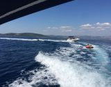 tailored-boat-tour-split-trogir-19
