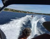 tailored-boat-tour-split-trogir-20