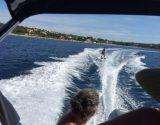 tailored-boat-tour-split-trogir-96