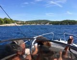tailored-boat-tour-split-trogir-21