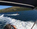 tailored-boat-tour-split-trogir-98