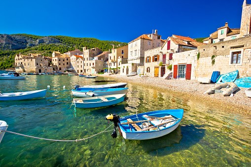 travel safety tips to Croatia